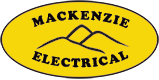 Mackenzie Electrical | Registered Electricians, Fairlie, Lake Tekapo, Albury, Twizel, Mackenzie District